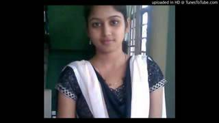 Bangli new video