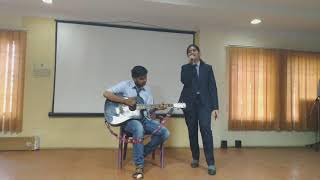 Best Bollywood songs | Asansol Engineering college | international mother's language day