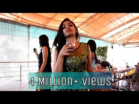 Xxx Mp4 Ek Do Teen Song Dance Choreography Baaghi 2 Vipin Sharma Choreography Indore India Best Dance 3gp Sex