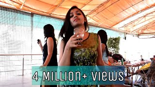 Ek Do Teen Song Dance Choreography | Baaghi 2 | Vipin sharma Choreography | Indore India Best Dance