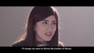 Robi Moynar Ma TVC Ad 1000 Minute Bonus