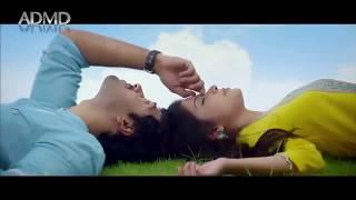 Uyire Un Uyirena Hindi Dubbed Song - Zero (2016) Hindi Dubbed