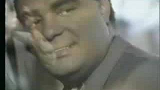 DYING INSIDE TO HOLD YOU (1993 video clip Timmy Thomas)