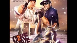 French Montana & Max B - Mo Murda (Coke Wave 2)