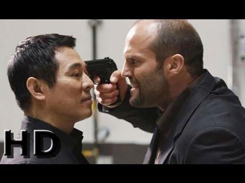 Bets action movies Jason Statham, Jet Li   hollywood adventure movies 2016 full Lenght English