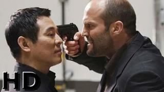 Bets action movies Jason Statham, Jet Li | hollywood adventure movies 2016 full Lenght English