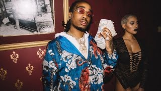 Quavo - Mr. Perfect