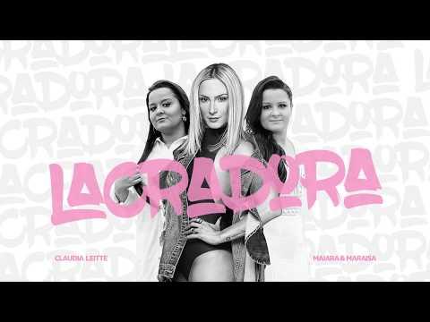 Xxx Mp4 Lyric Video Lacradora Claudia Leitte Feat Maiara Amp Maraisa 3gp Sex