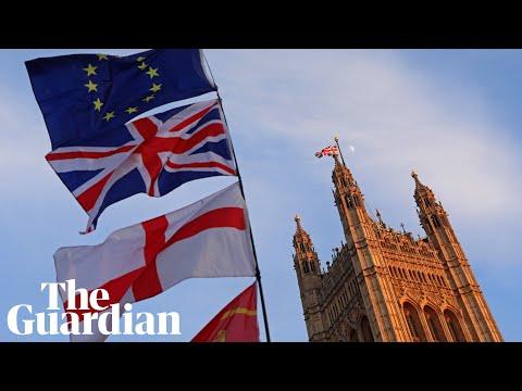 Xxx Mp4 Parliament Debates Brexit Watch Live 3gp Sex
