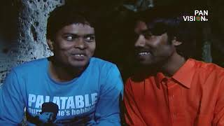 Obosese   অবশেষে   Telefilm   Bangla Natok 2018   FH Music