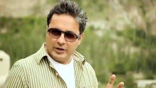 National Ka Pakistan - S2E12 - Hunza