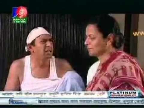 Bangla Natok Harkipta Part 91 www.Addamoza.com