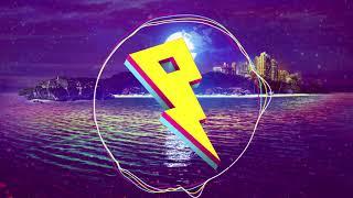DJ Snake - Broken Summer ft. Max Frost