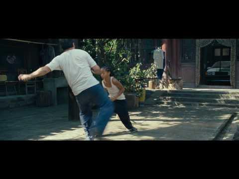 Xxx Mp4 Karate Kid HD Trailer Ab Dem 22 Juli 2010 Im Kino 3gp Sex