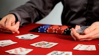 How to Evaluate Your Starting Hand   Poker Tutorials