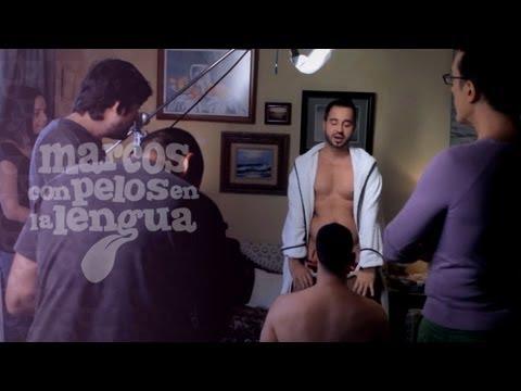 Xxx Mp4 Enamorarse De Una Estrella Del Porno Gay Martín Mazza MARCOS 02x02 3gp Sex