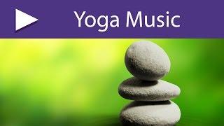 Chinese Zen Music: Meditation Music, Guzheng, Bamboo Flute Music & Tibetan Singing Bowls