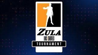 Zula - Tutorial | 3000 Gold for Free - How to play IDC Tournaments