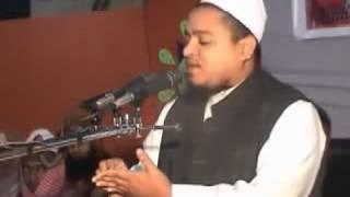 ALLAMA KHALED SAIFULLAH AYUBI - DHAKA --Allah (swt)  Kase Prio Amol - YouTube.mp4