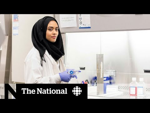 Xxx Mp4 Project Strives To Change The Way Muslim Women Are Represented 3gp Sex