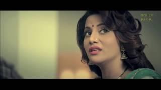 Chudail Story Trailer 2016 Bollywood Movies   Hindi Trailer 2016   Hindi Movies 1280x720