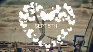 DVSN -SEPT 5TH [ Offical Audio ]