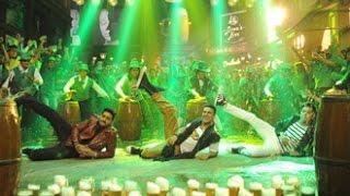 Taang Uthake Video Song   Housefull 3   Mika Singh   Full Song   Akshay Kumar 2016