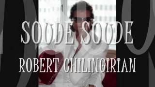ROBERT CHILINGIRIAN