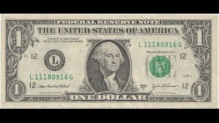 New 500 Note of India|| best currency|| compare with Dollar & Riyal