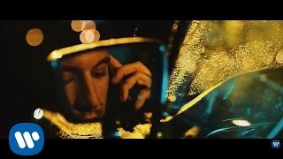 Fred De Palma - Non tornare a casa (Official Video)