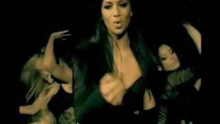 The Sexxy Nicole Scherzinger Video!!