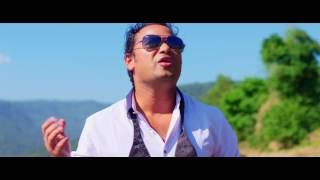MAJHI RE | Official Music Video | Armin Sumon | Shamol Mawla | Kamrunnahar Tonny