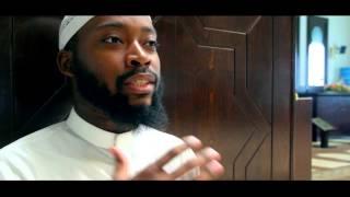 My Journey Learning Arabic: Abdul Wahhab Faulk