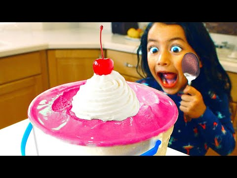 Xxx Mp4 Johny Johny Yes Papa Zoey Version Kids Song 3gp Sex