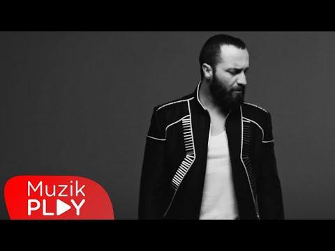 Berkay Ben Yaşarım Official Video