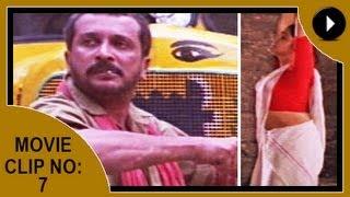 Churam - Romantic Malayalam Full Movie Part 7