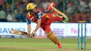 Top 10 Best Innings Ever in IPL History