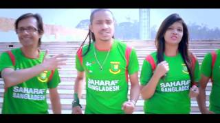 Theme Song 2016 Asia Cup Official . YouTube 720p