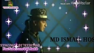 sakib khan new dj song