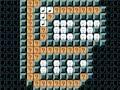 ROBOTICS REMASTERED By Sir Kevin SUPER MARIO MAKER Raw GAMEPLAY mp3