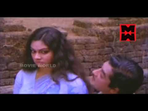 Xxx Mp4 Malayalam Full Movie Lisa Full Length Horror Movie HD 3gp Sex