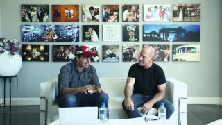 Part II   Joel Grimes Interview