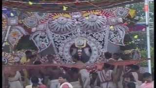 De Re Kalia Mote Jagannath Bhajan By Kumar Bapi [Full Song] I Suna Kalia