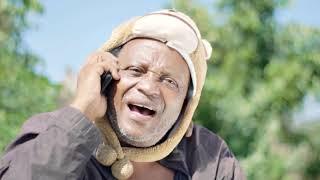Mjukuu wa mwanamalunde ft bambucha shida