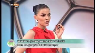 Hayatı Güzel Yaşa - 58. Bölüm - 21 Eylül 2017 - TRT Avaz