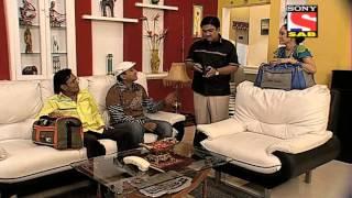Taarak Mehta Ka Ooltah Chashmah - Episode 290