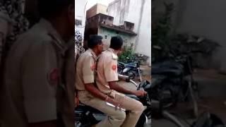 Police Wala Gundaraj