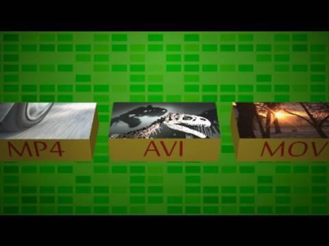 The Basics Of Video Encoding