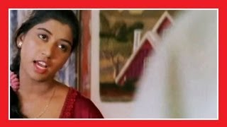 Romantic Tamil Movie Kathale Thedi Part 1/9