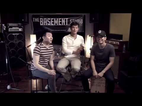Download Cornetto Ride To Fame Winner - Imprompt-3 Mentoring Session with Sezairi free